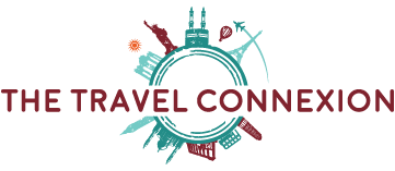 The Travel Connexion
