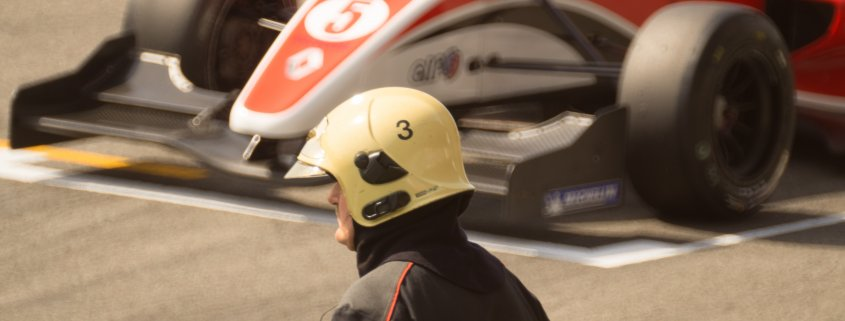 Grand Prix Italy