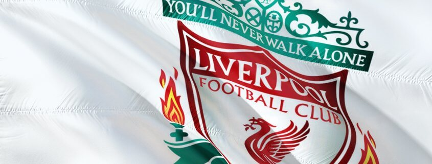 Liverpool SoccerClub